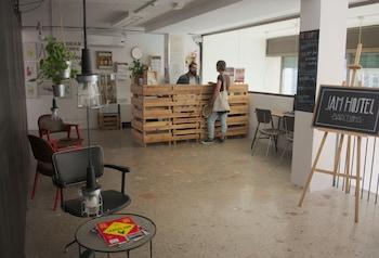 Imagen de Jam Hostel Barcelona en Barcelona