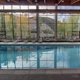 Condo, Multiple Beds, Mountain View (Pines 2163) - Pool