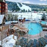 Condo, Multiple Beds, Pool View (Springs 8838) - Pool
