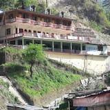Hotel  Shantikunjh