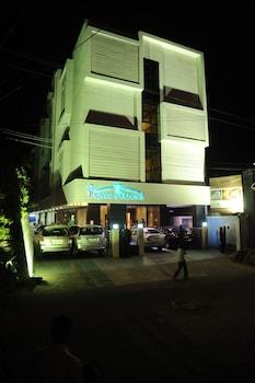 Image de Hotel Prince Gardens à Coimbatore