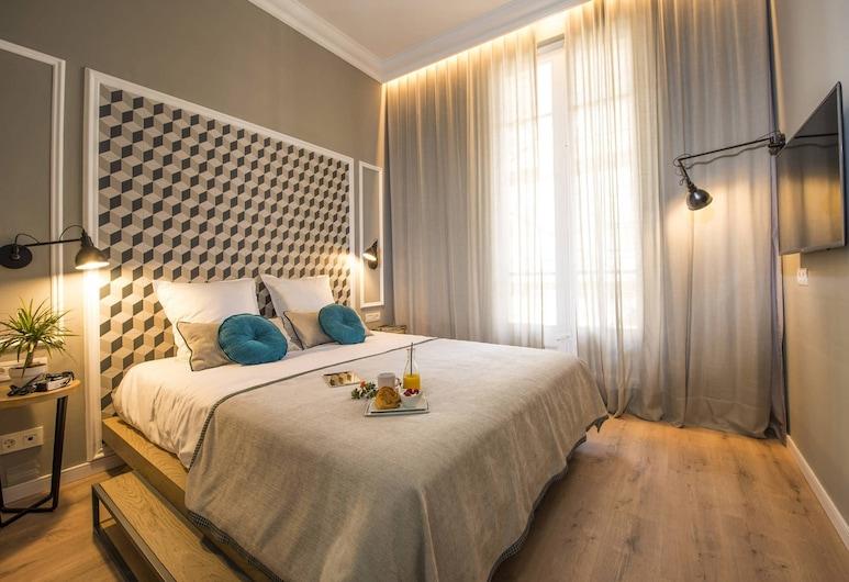 Ona Hotels Mosaic, Barcelone