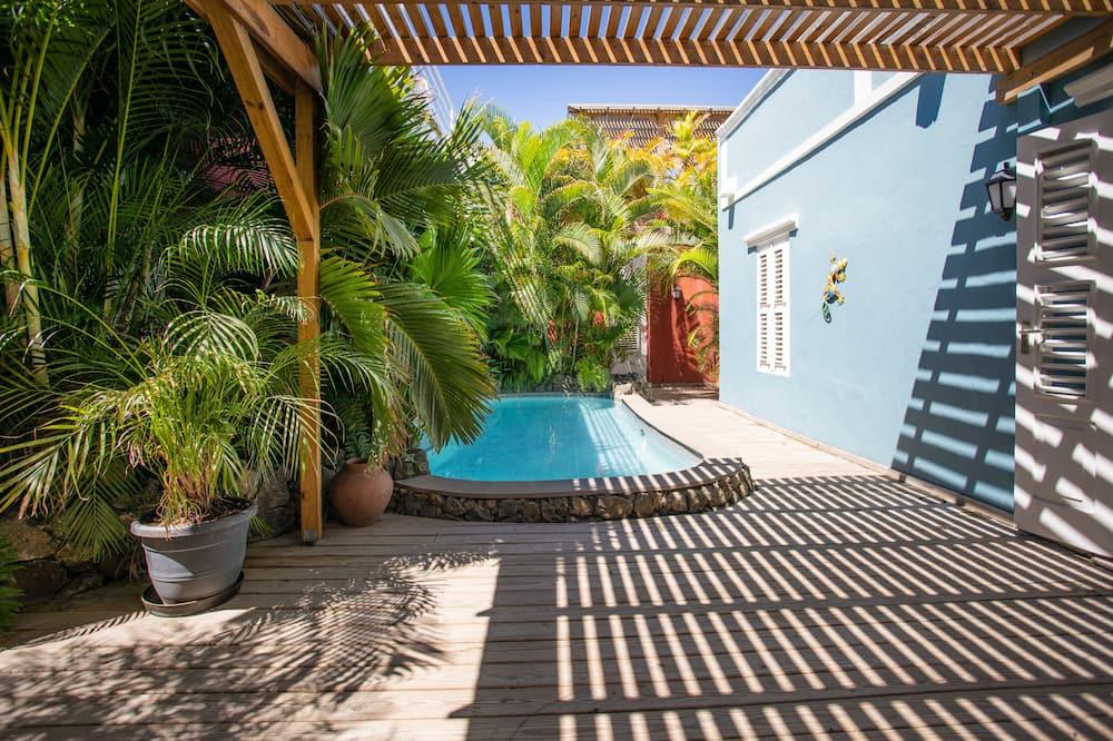 Kas di Laman Curaçao