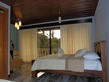 Picture of Hotel Margarita in Drake Bay