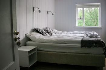 Fotografia do Rjúpa Guesthouse em Akureyri