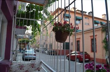 Picture of Shantihome Hostel in Izmir