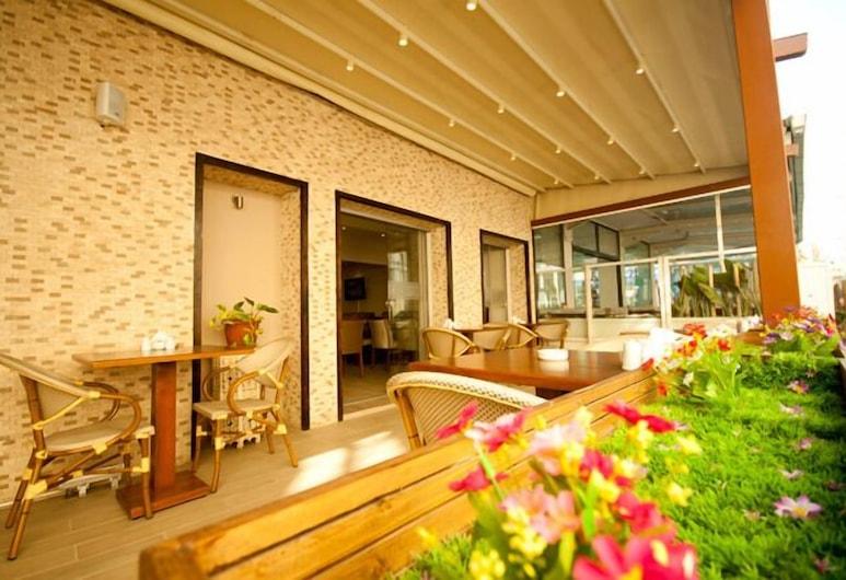 Simal Butik Hotel, Izmir
