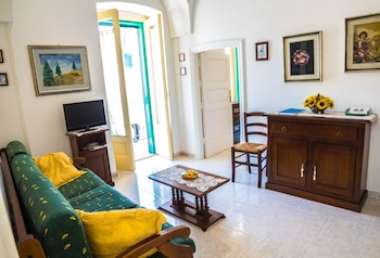 Top 10 Hotels in Cisternino, Italy   Hotels.com