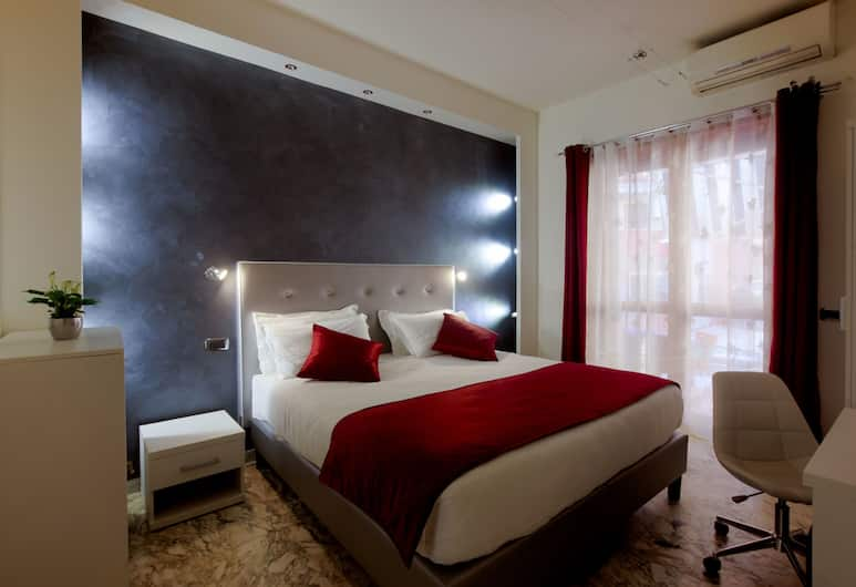 Rome By Suite Vatican, Roma