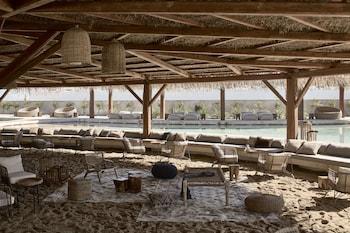 A(z) Olea All Suite Hotel hotel fényképe itt: Zakynthos