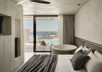 Picture of Olea All Suite Hotel in Zakynthos