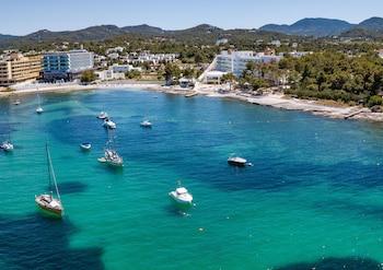 Picture of Els Pins Resort and Spa in Sant Josep de sa Talaia