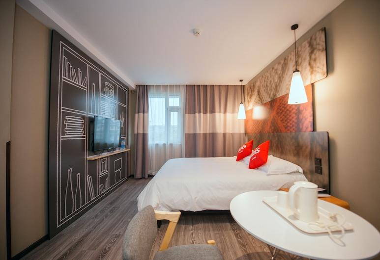 ibis Yangzhou Garden Hotel, Yangzhou, Double Room, Guest Room