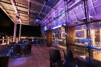 Picture of Hotel Labuan Point in Labuan