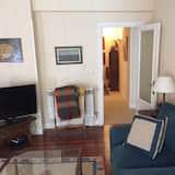Dzīvokļnumurs, trīs guļamistabas - Galvenais attēls