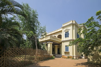 Picture of The Mansion 1907 in Mysore