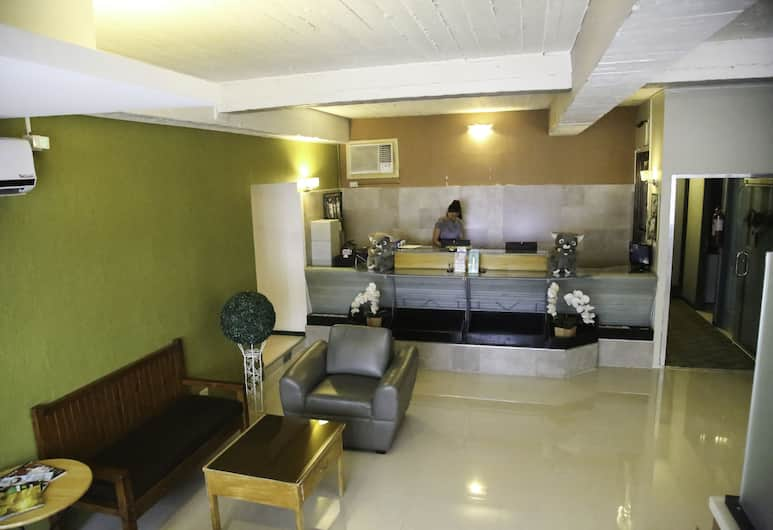Quoalla Hotel Makati, Makati