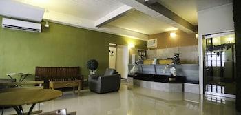 馬卡蒂闊亞拉馬卡蒂飯店的相片