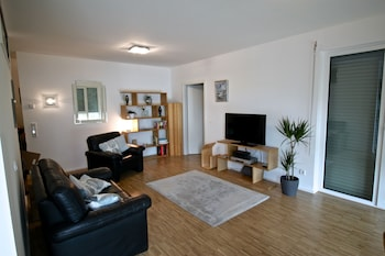 Picture of Apartment 6a - Duesseldorf in Duesseldorf