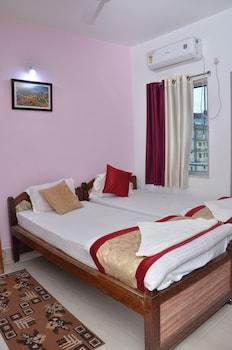 Φωτογραφία του Satiya Guest House, Γκάγια
