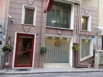 İzmir bölgesindeki Otel Balca resmi