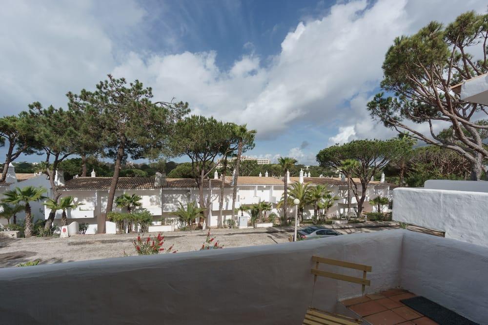 Villa, 2 Bedrooms, Terrace - Terrace/Patio