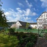 Hof Hallenberg