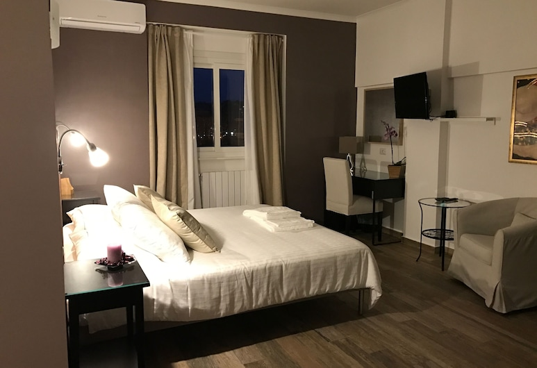 Gmaison Guesthouse, Rom