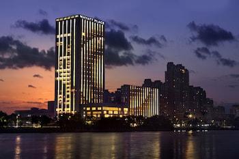 珠海珠海金石凱悅嘉軒酒店的相片
