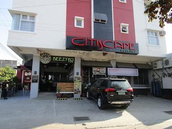 Picture of Citiscape Hotel Davao in Davao
