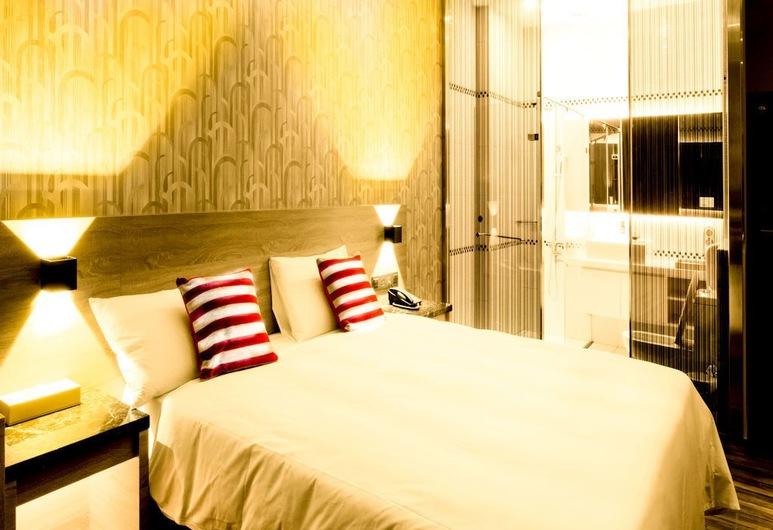 YU CHUN HOTEL, Taichung