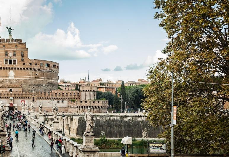 Impero Vaticano Navona Apartment, Rome