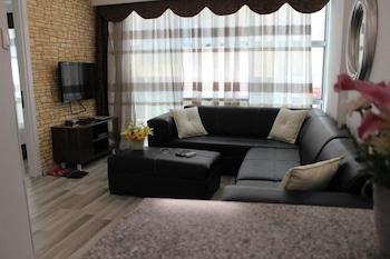 ภาพ Akra Home & Residence ใน อิซเมียร์