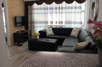 Slika: Akra Home & Residence ‒ Izmir (Smirna)