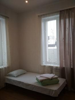 Picture of Holiday on Zarechnaya - Hostel in Krasnoyarsk