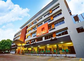Last minute-tilbud i Chiang Rai