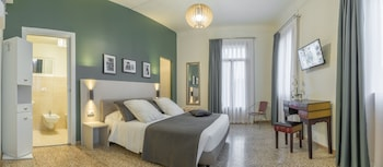 Picture of Grand Canal Suites in Venice