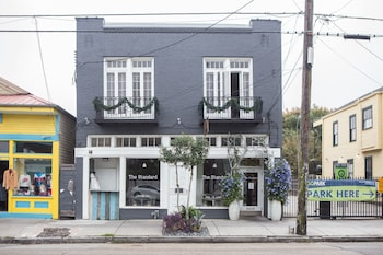 Picture of Sonder - Magazine View in New Orleans