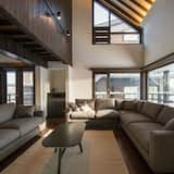 Ferienhaus, 4Schlafzimmer - Profilbild
