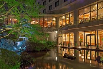 成田成田頂級我的住宿酒店的圖片
