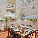 Villa, 3 Bedrooms, Terrace - Terrace/Patio