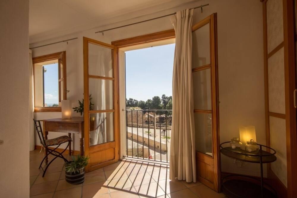 Biệt thự, 3 phòng ngủ - Phòng
