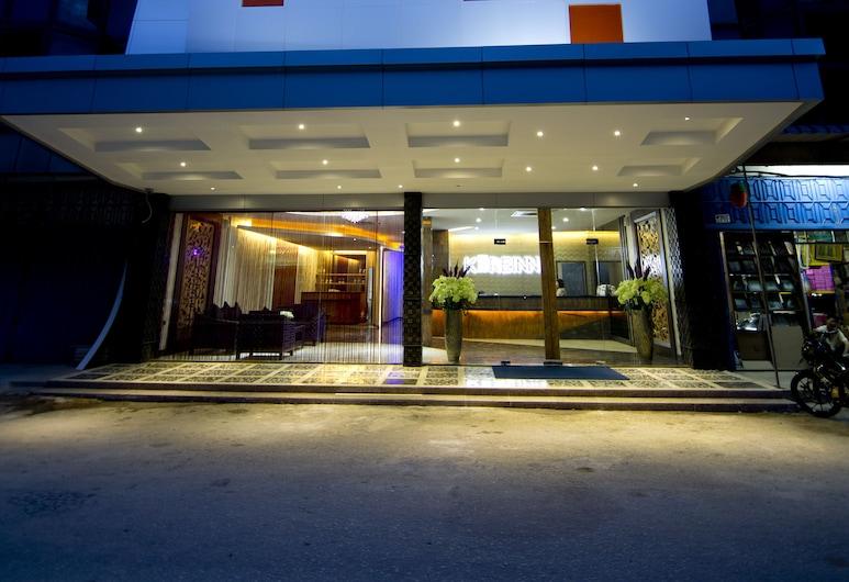 Kireinn Hotel Batam, Batam