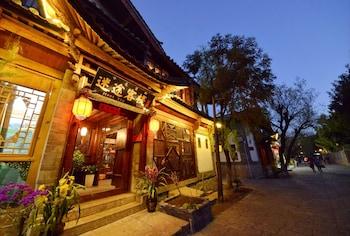 Sista minuten-erbjudanden på hotell i Lijiang