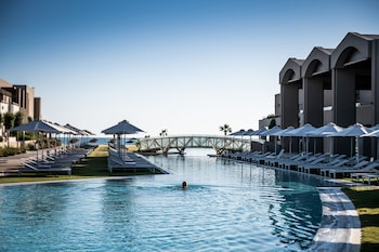 Picture of Euphoria Resort - All Inclusive in Platanias