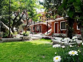 Picture of Nepal Cottage Resort Pvt. Ltd in Kathmandu