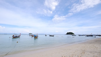 Picture of Satun Dive Resort in Satun