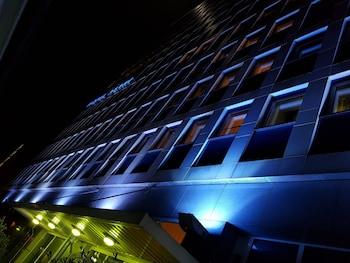 Bild vom Boardinghouse Düsseldorf in Düsseldorf