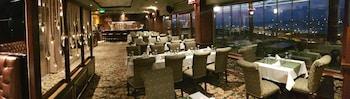Gode tilbud på hoteller i Trabzon