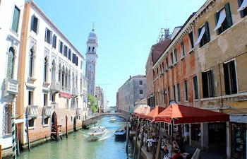 תמונה של Silver Star Guest House בונציה